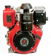 Двигатель Weima WM188FBS(R) (шпонка, 1800 оборотов)