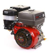 Двигатель Булат BW190F-S