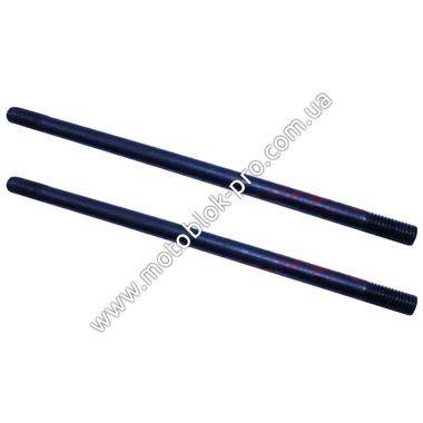 Шпильки цилиндра М10х210 комплект 2 шт (R170F)