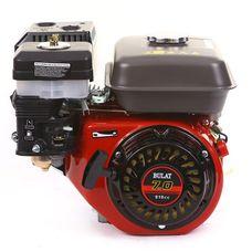 Двигатель Булат BW170F-S/20