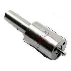 Распылитель форсунки ZCK154S430 (мототрактор)