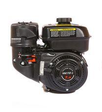 Двигатель Weima WM170F-1050(R) (для 1050 Favorit)