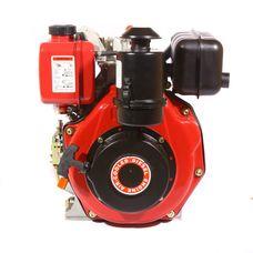 Двигатель Weima WM178F (шлицы)