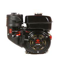 Двигатель Weima WM170F-S/20 NEW