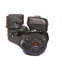 Двигатель Weima WM192F-S NEW