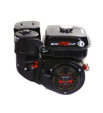 Двигатель Weima WM170F-Q/19 NEW