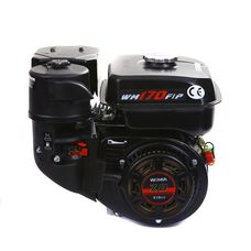 Двигатель Weima BT170F-L