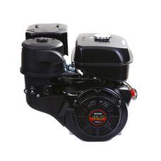 Двигатель Weima WM190F-S2P (шкив в комплекте)