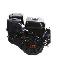 Двигатель Weima WM192FE-S NEW