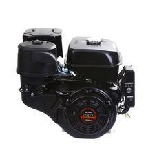 Двигатель Weima WM190FE-S