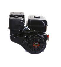Двигатель Weima WM190F-L NEW