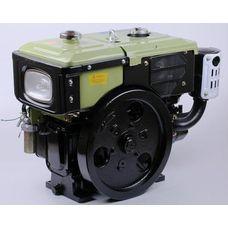Двигатель Зубр SH180NL