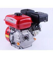 Двигатель Зубр 170FB (шлиц 25 мм)