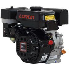 Двигатель Loncin LC170F