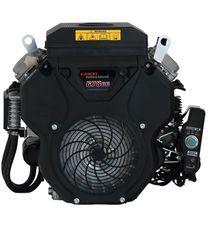 Двигун Loncin LC2V78F2