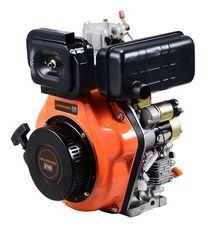 Двигун Gerrard G186E