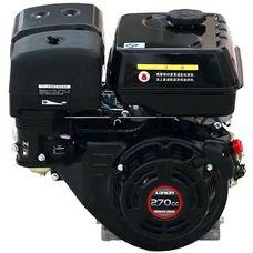 Двигатель Loncin G270F