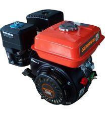 Двигатель Gerrard G200