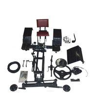 Переоборудование мотоблока в мототрактор (Премиум)
