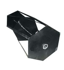 Активный ротор (борона) под 24 шестигранник