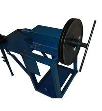 Дровокол (под электродвигатель) (конус 80 мм)