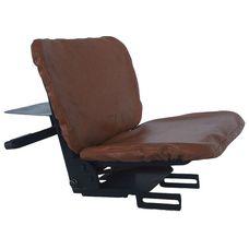 Сиденье для мототрактора EXPERT, Премиум, БУМ-3, Булат