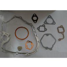 Комплект прокладок двигателя (9 шт) (186F)