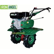 Культиватор Iron Angel GT90 Favorite
