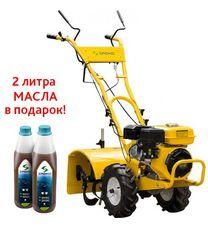 Культиватор Sadko М-400