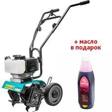 Культиватор Sadko T-240