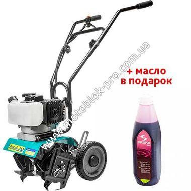 Мотокультиватор Sadko T-240