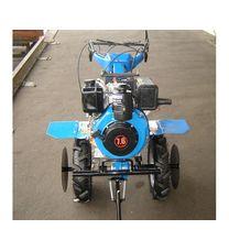 Мотоблок Zirka GT76D
