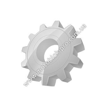 Тяга поворотного механизма правая (мототрактор)