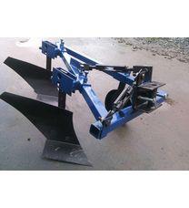 Плуг тракторный Шип 2-25 под сажалку (3-х точечное крепление)