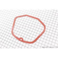 Прокладка клапанной крышки Zubr (R195)