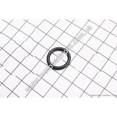 Кольцо (манжета) корпуса вилки дифференциала (R180/R190/R195)