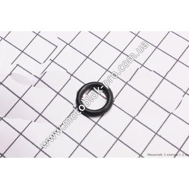 Кольцо (манжета) рычага тормоза шестерни 1-й/зад пер. (R180/R190/R195)