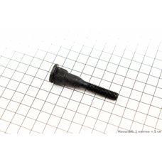 Сцепление - Болт регулировочный (R180/R190/R195)