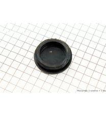 Заглушка Ø40мм (R180/R190/R195)
