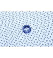 Втулка прицепного пальца (R180/R190/R195)