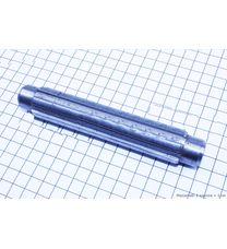 Вал шлицевой L=145мм (R180/R190/R195)