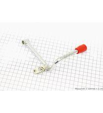 Рычаг привода тяги опоры (R180/R190/R195)
