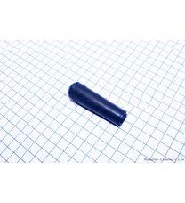 Рукоятка рычага сцепления (R180/R190/R195)