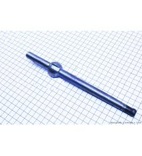 Шток L=230мм Ø=13,90мм Тип №1 (R180/R190/R195)