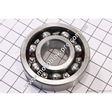Подшипник 6304 (20x52x15) (R180/R190/R195)