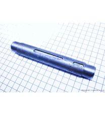 Вал передаточный (R180/R190/R195)