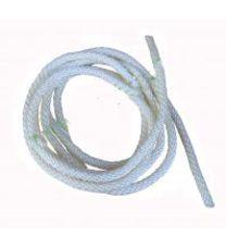 Веревка кикстартера (10метров) (178F)