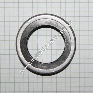 Подшипник выжимной (688808) (R180/R190/R195)