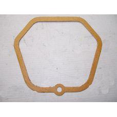 Прокладка клапанной крышки (R180)