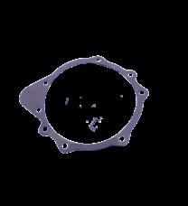Прокладка крышки блока левой (R175/R180)